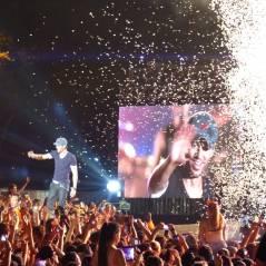 Nicole Scherzinger, Kiesza... (re)vivez leur concert de folie sur MTV