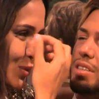 Secret Story 8 : Leila et Sara ont choisi leurs nominés, un couple séparé ?