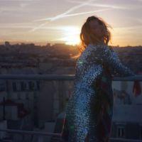 Raphaelle Dupire, nouvelle Miss Météo du Grand Journal, remplace Doria Tillier