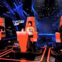 The Voice Kids : un premier talent se dévoile et impressionne le jury