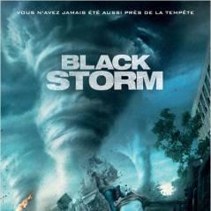 Black Storm : tornades bluffantes pour un film spectaculaire