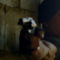 The Expendables 3 : Stallone et Lutz badass dans un extrait explosif