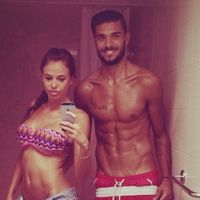 Julien Guirado et Vanessa Lawrens : le couple taclé par un patron de discothèque