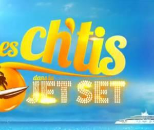 Les Ch'tis dans la Jet Set : première bande-annonce