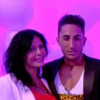 Steph (Secret Story 8), buzz débile d'or ! Nathalie et Vivian respirent enfin