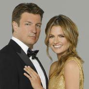 Castle saison 6 sur France 2 : Rick et Kate fiancés ? Réponse ce soir