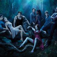True Blood saison 5 sur NT1 : guerre des clans, flashbacks, vengeance à venir