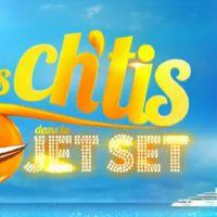 Les Ch'tis dans la Jet Set : Jordan, Jo et Bilal, le concours des boulets
