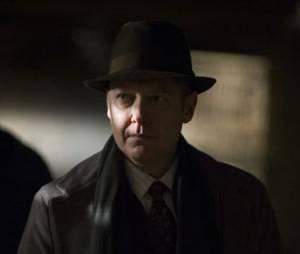 Blacklist saison 1 : Red gentil ou méchant ? La réponse de James Spader