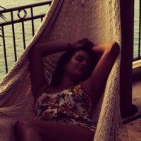 Lea Michele : photos sexy en vacances et reprise du tournage de Glee