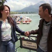 L'amour est dans le pré 2014 : Thierry et Aurélie toujours en couple ?