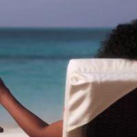 Scandal saison 4 : Olivia dévoile sa nouvelle vie dans un teaser