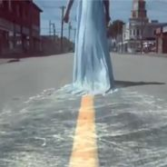 Once Upon a Time saison 4, épisode 1 : photos et nouvelle bande-annonce glaciale
