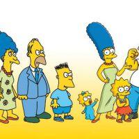 Les Simpson : un crossover à venir avec... Les Simpson