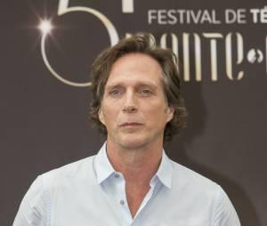 William Fitchner au 54ème Festival de télévision de Monte Carlo en juin 2014
