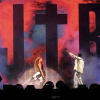 Beyoncé & Jay Z : leurs 5 meilleures vidéos en attendant le Stade de France