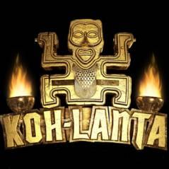 Koh Lanta 2014 : Isabelle éliminée, Moundir, l'espion caca