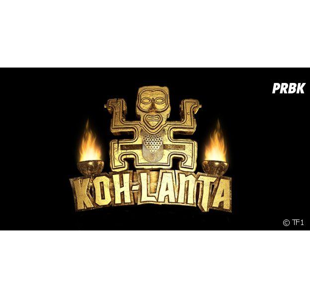 Koh Lanta 2014 : Isabelle éliminée lors du premier prime