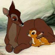 Disney : pourquoi les héros n'ont pas de parents