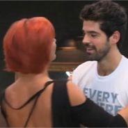 Miguel Angel Munoz (DALS 5) : et sa première danse avec Fauve sera...