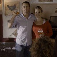 """Plus Belle La Vie : le spin-off sur Ninon et Rudy """"annulé"""" ?"""