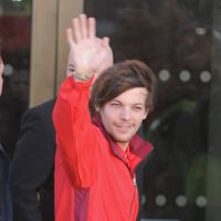 Louis Tomlinson : coup de gueule face aux rumeurs de couple avec Harry Styles ?