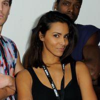 Nabilla Benattia : tacles à Stromae et Shy'm après le lancement de sa collection