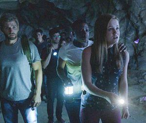 Under the Dome saison 2, épisode 13 : les habitants bientôt à l'extérieur du dôme ?