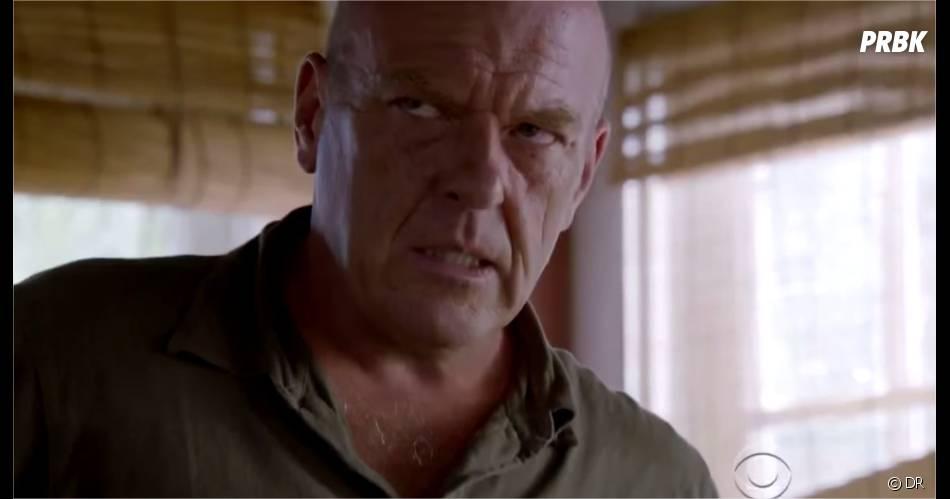 Under the Dome saison 2 : Big Jim de nouveau méchant