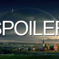 Under the Dome saison 2, épisode 13 : un final intense et surprenant