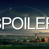 Under the Dome saison 2, épisode 13 : un final intense et surprenant