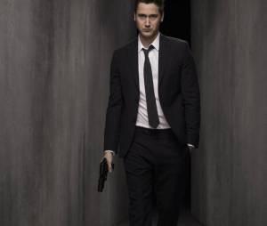 Blacklist saison 1 : Tom est un espion