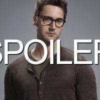 Blacklist saison 1 sur TF1 : la vérité sur Tom dévoilée