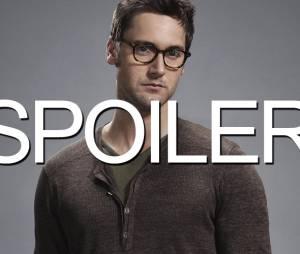 Blacklist saison 1 : qui est vraiment Tom Keen ?