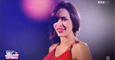 Gagnant de Secret Story 8 : Leila sacrée vainqueure