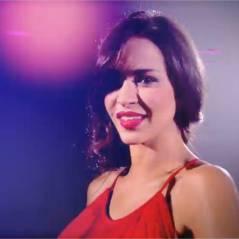 Leila Ben Khalifa (Secret Story 8) : son vrai secret aurait pu être...