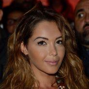 Nabilla Benattia, un million d'abonnés sur Twitter : un message pour ses fans