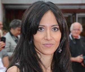 Fabienne Carat lutte contre le cancer pour un film