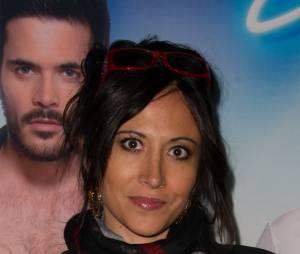 Fabienne Carat : prestation convaincante pour lutter contre le cancer