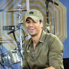 Enrique Iglesias : The Ride, les anecdotes très intimes du chanteur