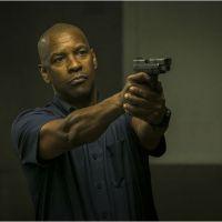 Equalizer : Denzel Washington explose tout dans un trailer spectaculaire