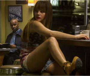 The Equalizer : un duo prometteur