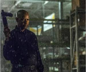 The Equalizer : Denzel Washington dans un rôle explosif