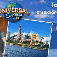 Concours One Direction In Orlando : rejoignez les 1D en Floride !