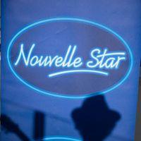 Nouvelle Star : une candidate dealeuse de cocaïne arrêtée après son casting