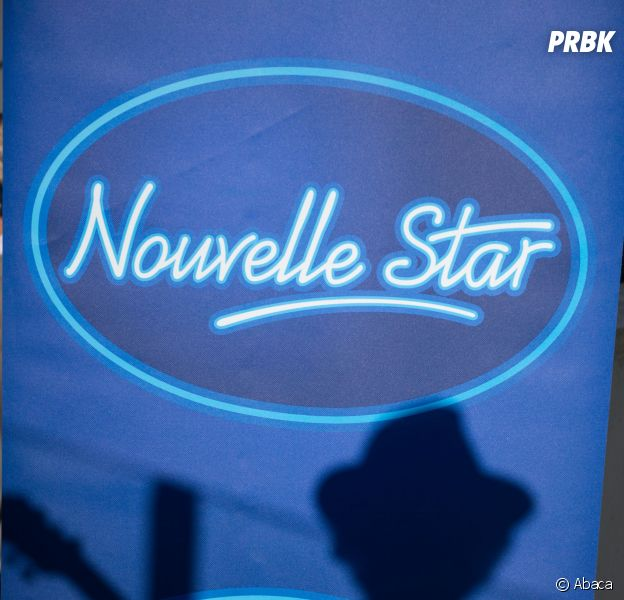 Nouvelle Star : une candidate de l'édition 2015 dealeuse de drogue ?