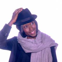 Fatou débarque dans TPMP : découvrez la compagne de Gilles Verdez