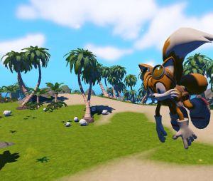 Sonic Boom Rise of Lyric (Wii U) et Shattered Crystal (3DS) sortent le 21 novembre 2014