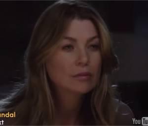 Grey's Anatomy saison 11, épisode 3 : bande-annonce