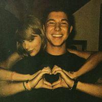 Taylor Swift : photos craquantes et touchantes avec ses fans sur Instagram